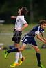 East Forsyth Eagles vs RJR Demons Men's Varsity Soccer<br /> Forsyth Cup Soccer Tournament Semifinal Match<br /> Thursday, August 22, 2013 at West Forsyth High School<br /> Clemmons, North Carolina<br /> (file 193125_BV0H3137_1D4)