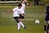 East Forsyth Eagles vs RJR Demons Men's Varsity Soccer<br /> Forsyth Cup Soccer Tournament Semifinal Match<br /> Thursday, August 22, 2013 at West Forsyth High School<br /> Clemmons, North Carolina<br /> (file 193454_BV0H3145_1D4)