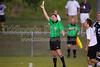 East Forsyth Eagles vs RJR Demons Men's Varsity Soccer<br /> Forsyth Cup Soccer Tournament Semifinal Match<br /> Thursday, August 22, 2013 at West Forsyth High School<br /> Clemmons, North Carolina<br /> (file 193634_BV0H3148_1D4)
