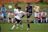 East Forsyth Eagles vs RJR Demons Men's Varsity Soccer<br /> Forsyth Cup Soccer Tournament Semifinal Match<br /> Thursday, August 22, 2013 at West Forsyth High School<br /> Clemmons, North Carolina<br /> (file 191723_BV0H3064_1D4)