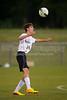 East Forsyth Eagles vs RJR Demons Men's Varsity Soccer<br /> Forsyth Cup Soccer Tournament Semifinal Match<br /> Thursday, August 22, 2013 at West Forsyth High School<br /> Clemmons, North Carolina<br /> (file 193415_BV0H3144_1D4)