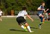 East Forsyth Eagles vs Reagan Raiders Men's Varsity Soccer