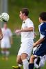 East Forsyth Eagles vs West Forsyth Titans Men's Varsity Soccer<br /> Forsyth Cup Soccer Tournament<br /> Tuesday, August 20, 2013 at West Forsyth High School<br /> Clemmons, North Carolina<br /> (file 182941_BV0H2048_1D4)