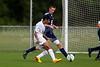 East Forsyth Eagles vs West Forsyth Titans Men's Varsity Soccer<br /> Forsyth Cup Soccer Tournament<br /> Tuesday, August 20, 2013 at West Forsyth High School<br /> Clemmons, North Carolina<br /> (file 171057_BV0H1722_1D4)