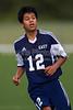 East Forsyth Eagles vs West Forsyth Titans Men's Varsity Soccer<br /> Forsyth Cup Soccer Tournament<br /> Tuesday, August 20, 2013 at West Forsyth High School<br /> Clemmons, North Carolina<br /> (file 172308_BV0H1782_1D4)