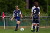 East Forsyth Eagles vs West Forsyth Titans Men's Varsity Soccer<br /> Forsyth Cup Soccer Tournament<br /> Tuesday, August 20, 2013 at West Forsyth High School<br /> Clemmons, North Carolina<br /> (file 173905_BV0H1869_1D4)