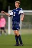 East Forsyth Eagles vs West Forsyth Titans Men's Varsity Soccer<br /> Forsyth Cup Soccer Tournament<br /> Tuesday, August 20, 2013 at West Forsyth High School<br /> Clemmons, North Carolina<br /> (file 173346_BV0H1849_1D4)