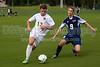 East Forsyth Eagles vs West Forsyth Titans Men's Varsity Soccer<br /> Forsyth Cup Soccer Tournament<br /> Tuesday, August 20, 2013 at West Forsyth High School<br /> Clemmons, North Carolina<br /> (file 170359_803Q3986_1D3)