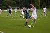 East Forsyth Eagles vs West Forsyth Titans Men's Varsity Soccer<br /> Forsyth Cup Soccer Tournament<br /> Tuesday, August 20, 2013 at West Forsyth High School<br /> Clemmons, North Carolina<br /> (file 171117_803Q4016_1D3)