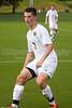 East Forsyth Eagles vs West Forsyth Titans Men's Varsity Soccer<br /> Forsyth Cup Soccer Tournament<br /> Tuesday, August 20, 2013 at West Forsyth High School<br /> Clemmons, North Carolina<br /> (file 172354_803Q4029_1D3)