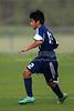 East Forsyth Eagles vs West Forsyth Titans Men's Varsity Soccer<br /> Forsyth Cup Soccer Tournament<br /> Tuesday, August 20, 2013 at West Forsyth High School<br /> Clemmons, North Carolina<br /> (file 172258_BV0H1778_1D4)