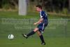 East Forsyth Eagles vs West Forsyth Titans Men's Varsity Soccer<br /> Forsyth Cup Soccer Tournament<br /> Tuesday, August 20, 2013 at West Forsyth High School<br /> Clemmons, North Carolina<br /> (file 173107_BV0H1835_1D4)