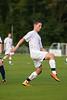 East Forsyth Eagles vs West Forsyth Titans Men's Varsity Soccer<br /> Forsyth Cup Soccer Tournament<br /> Tuesday, August 20, 2013 at West Forsyth High School<br /> Clemmons, North Carolina<br /> (file 183007_803Q4045_1D3)