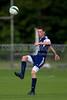 East Forsyth Eagles vs West Forsyth Titans Men's Varsity Soccer<br /> Forsyth Cup Soccer Tournament<br /> Tuesday, August 20, 2013 at West Forsyth High School<br /> Clemmons, North Carolina<br /> (file 170323_BV0H1673_1D4)
