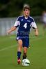 East Forsyth Eagles vs West Forsyth Titans Men's Varsity Soccer<br /> Forsyth Cup Soccer Tournament<br /> Tuesday, August 20, 2013 at West Forsyth High School<br /> Clemmons, North Carolina<br /> (file 171019_BV0H1718_1D4)