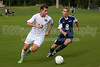 East Forsyth Eagles vs West Forsyth Titans Men's Varsity Soccer<br /> Forsyth Cup Soccer Tournament<br /> Tuesday, August 20, 2013 at West Forsyth High School<br /> Clemmons, North Carolina<br /> (file 170359_803Q3987_1D3)
