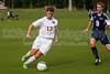 East Forsyth Eagles vs West Forsyth Titans Men's Varsity Soccer<br /> Forsyth Cup Soccer Tournament<br /> Tuesday, August 20, 2013 at West Forsyth High School<br /> Clemmons, North Carolina<br /> (file 170359_803Q3984_1D3)