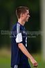 East Forsyth Eagles vs West Forsyth Titans Men's Varsity Soccer<br /> Forsyth Cup Soccer Tournament<br /> Tuesday, August 20, 2013 at West Forsyth High School<br /> Clemmons, North Carolina<br /> (file 182749_BV0H2033_1D4)