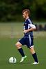 East Forsyth Eagles vs West Forsyth Titans Men's Varsity Soccer<br /> Forsyth Cup Soccer Tournament<br /> Tuesday, August 20, 2013 at West Forsyth High School<br /> Clemmons, North Carolina<br /> (file 170412_BV0H1681_1D4)