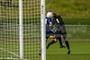 East Forsyth Eagles vs West Forsyth Titans Men's Varsity Soccer<br /> Forsyth Cup Soccer Tournament<br /> Tuesday, August 20, 2013 at West Forsyth High School<br /> Clemmons, North Carolina<br /> (file 171910_803Q4028_1D3)