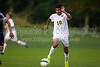 East Forsyth Eagles vs West Forsyth Titans Men's Varsity Soccer<br /> Forsyth Cup Soccer Tournament<br /> Tuesday, August 20, 2013 at West Forsyth High School<br /> Clemmons, North Carolina<br /> (file 182817_BV0H2040_1D4)