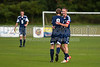East Forsyth Eagles vs West Forsyth Titans Men's Varsity Soccer<br /> Forsyth Cup Soccer Tournament<br /> Tuesday, August 20, 2013 at West Forsyth High School<br /> Clemmons, North Carolina<br /> (file 171329_803Q4020_1D3)