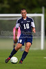 East Forsyth Eagles vs West Forsyth Titans Men's Varsity Soccer<br /> Forsyth Cup Soccer Tournament<br /> Tuesday, August 20, 2013 at West Forsyth High School<br /> Clemmons, North Carolina<br /> (file 173942_BV0H1874_1D4)