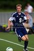 East Forsyth Eagles vs West Forsyth Titans Men's Varsity Soccer<br /> Forsyth Cup Soccer Tournament<br /> Tuesday, August 20, 2013 at West Forsyth High School<br /> Clemmons, North Carolina<br /> (file 170502_BV0H1690_1D4)