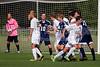 East Forsyth Eagles vs West Forsyth Titans Men's Varsity Soccer<br /> Forsyth Cup Soccer Tournament<br /> Tuesday, August 20, 2013 at West Forsyth High School<br /> Clemmons, North Carolina<br /> (file 172221_BV0H1774_1D4)