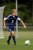 East Forsyth Eagles vs West Forsyth Titans Men's Varsity Soccer<br /> Forsyth Cup Soccer Tournament<br /> Tuesday, August 20, 2013 at West Forsyth High School<br /> Clemmons, North Carolina<br /> (file 173340_BV0H1843_1D4)