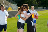 9th Annual Josh Gray Memorial Alumni Soccer Game<br /> Photos are free to download. Donations to the Josh Gray Scholarship Fund can be mailed to the Winston-Salem Foundation, 860 West Fifth St., Winston-Salem, NC, 27101.<br /> Friday, May 31, 2013 at Mt Tabor High School<br /> Winston Salem, North Carolina<br /> (file 170742_BV0H5379_1D4)