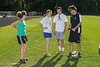 9th Annual Josh Gray Memorial Alumni Soccer Game<br /> Photos are free to download. Donations to the Josh Gray Scholarship Fund can be mailed to the Winston-Salem Foundation, 860 West Fifth St., Winston-Salem, NC, 27101.<br /> Friday, May 31, 2013 at Mt Tabor High School<br /> Winston Salem, North Carolina<br /> (file 170730_BV0H5377_1D4)
