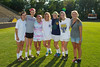 9th Annual Josh Gray Memorial Alumni Soccer Game<br /> Photos are free to download. Donations to the Josh Gray Scholarship Fund can be mailed to the Winston-Salem Foundation, 860 West Fifth St., Winston-Salem, NC, 27101.<br /> Friday, May 31, 2013 at Mt Tabor High School<br /> Winston Salem, North Carolina<br /> (file 170651_BV0H5376_1D4)