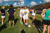 9th Annual Josh Gray Memorial Alumni Soccer Game<br /> Photos are free to download. Donations to the Josh Gray Scholarship Fund can be mailed to the Winston-Salem Foundation, 860 West Fifth St., Winston-Salem, NC, 27101.<br /> Friday, May 31, 2013 at Mt Tabor High School<br /> Winston Salem, North Carolina<br /> (file 170844_BV0H5382_1D4)