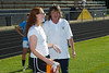 9th Annual Josh Gray Memorial Alumni Soccer Game<br /> Photos are free to download. Donations to the Josh Gray Scholarship Fund can be mailed to the Winston-Salem Foundation, 860 West Fifth St., Winston-Salem, NC, 27101.<br /> Friday, May 31, 2013 at Mt Tabor High School<br /> Winston Salem, North Carolina<br /> (file 170740_BV0H5378_1D4)