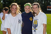 9th Annual Josh Gray Memorial Alumni Soccer Game<br /> Photos are free to download. Donations to the Josh Gray Scholarship Fund can be mailed to the Winston-Salem Foundation, 860 West Fifth St., Winston-Salem, NC, 27101.<br /> Friday, May 31, 2013 at Mt Tabor High School<br /> Winston Salem, North Carolina<br /> (file 170632_BV0H5374_1D4)
