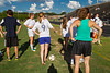 9th Annual Josh Gray Memorial Alumni Soccer Game<br /> Photos are free to download. Donations to the Josh Gray Scholarship Fund can be mailed to the Winston-Salem Foundation, 860 West Fifth St., Winston-Salem, NC, 27101.<br /> Friday, May 31, 2013 at Mt Tabor High School<br /> Winston Salem, North Carolina<br /> (file 170838_BV0H5381_1D4)