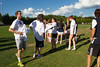9th Annual Josh Gray Memorial Alumni Soccer Game<br /> Photos are free to download. Donations to the Josh Gray Scholarship Fund can be mailed to the Winston-Salem Foundation, 860 West Fifth St., Winston-Salem, NC, 27101.<br /> Friday, May 31, 2013 at Mt Tabor High School<br /> Winston Salem, North Carolina<br /> (file 171027_BV0H5389_1D4)