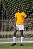 Josh Gray Memorial Alumni Soccer Game<br /> Friday, May 18, 2012 at Mt Tabor High School<br /> Winston-Salem, North Carolina<br /> (file 165844_BV0H2489_1D4)