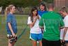 Josh Gray Memorial Alumni Soccer Game<br /> Friday, May 18, 2012 at Mt Tabor High School<br /> Winston-Salem, North Carolina<br /> (file 165940_803Q6453_1D3)