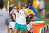 Josh Gray Memorial Alumni Soccer Game<br /> Friday, May 18, 2012 at Mt Tabor High School<br /> Winston-Salem, North Carolina<br /> (file 165619_BV0H2480_1D4)