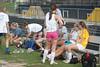Josh Gray Memorial Alumni Soccer Game<br /> Friday, May 18, 2012 at Mt Tabor High School<br /> Winston-Salem, North Carolina<br /> (file 170110_803Q6458_1D3)