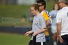 Josh Gray Memorial Alumni Soccer Game<br /> Friday, May 18, 2012 at Mt Tabor High School<br /> Winston-Salem, North Carolina<br /> (file 165708_BV0H2483_1D4)