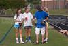 Josh Gray Memorial Alumni Soccer Game<br /> Friday, May 18, 2012 at Mt Tabor High School<br /> Winston-Salem, North Carolina<br /> (file 165917_803Q6450_1D3)