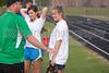 Josh Gray Memorial Alumni Soccer Game<br /> Friday, May 18, 2012 at Mt Tabor High School<br /> Winston-Salem, North Carolina<br /> (file 165949_803Q6454_1D3)