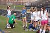 Josh Gray Memorial Alumni Soccer Game<br /> Friday, May 18, 2012 at Mt Tabor High School<br /> Winston-Salem, North Carolina<br /> (file 170052_803Q6455_1D3)
