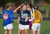 Josh Gray Memorial Alumni Soccer Game<br /> Friday, May 18, 2012 at Mt Tabor High School<br /> Winston-Salem, North Carolina<br /> (file 165636_BV0H2481_1D4)