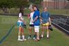 Josh Gray Memorial Alumni Soccer Game<br /> Friday, May 18, 2012 at Mt Tabor High School<br /> Winston-Salem, North Carolina<br /> (file 165919_803Q6451_1D3)