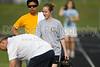 Josh Gray Memorial Alumni Soccer Game<br /> Friday, May 18, 2012 at Mt Tabor High School<br /> Winston-Salem, North Carolina<br /> (file 165702_BV0H2482_1D4)