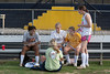 Josh Gray Memorial Alumni Soccer Game<br /> Friday, May 18, 2012 at Mt Tabor High School<br /> Winston-Salem, North Carolina<br /> (file 170307_803Q6459_1D3)
